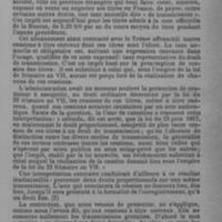 https://www.nakala.fr/nakala/data/11280/47553c9a