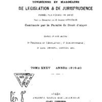 RA1919-20.pdf
