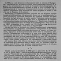 1928_Penant_p11-14.pdf