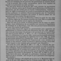 https://www.nakala.fr/nakala/data/11280/7c78bd73