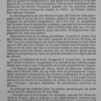 1891_Leboucq_p226-230
