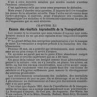 https://www.nakala.fr/nakala/data/11280/1443405e