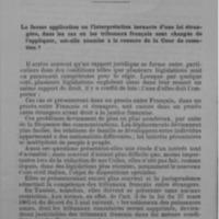 https://www.nakala.fr/nakala/data/11280/0c18fe97