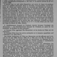 1928_Maguet_p05-09.pdf