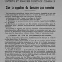 1928_Maguet_p01-04.pdf