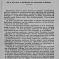 https://www.nakala.fr/nakala/data/11280/1951c27d