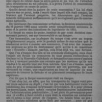 https://www.nakala.fr/nakala/data/11280/f76d16b6