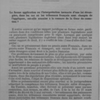 1891_Anonyme_p36-40