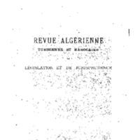 RA1924.pdf