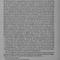 https://www.nakala.fr/nakala/data/11280/ecfbb671