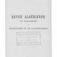 RA1910.pdf