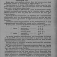 https://www.nakala.fr/nakala/data/11280/012ce233