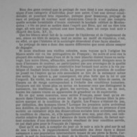 1927_Joucla_p07-10.pdf