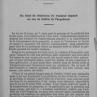 https://www.nakala.fr/nakala/data/11280/a0135885