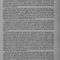 https://www.nakala.fr/nakala/data/11280/b2c78a57