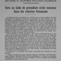 1929_Sol_p01-11.pdf