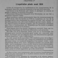 https://www.nakala.fr/nakala/data/11280/9b10ffde