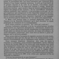https://www.nakala.fr/nakala/data/11280/49af27ad