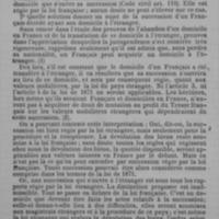 1891_Leboucq_p274-277