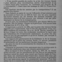 https://www.nakala.fr/nakala/data/11280/d9b4f03d