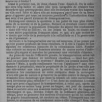 https://www.nakala.fr/nakala/data/11280/b17d80c8
