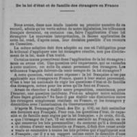 1891_Anonyme_p85-90