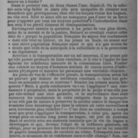 1891_Pierret_p09-16