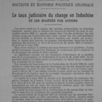 1927_Dureteste_p01-06.pdf