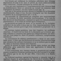 https://www.nakala.fr/nakala/data/11280/8cf889ab