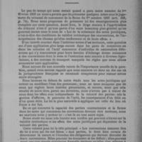https://www.nakala.fr/nakala/data/11280/df6ea5b2