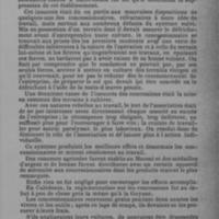 https://www.nakala.fr/nakala/data/11280/b7b46c87