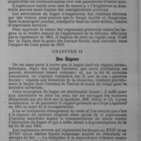 1891_Pierret_p05-08