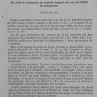 https://www.nakala.fr/nakala/data/11280/1ecdedab
