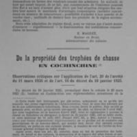 1927_Anonyme_p17-20.pdf
