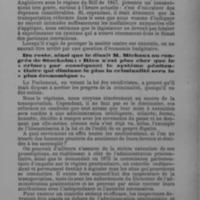 https://www.nakala.fr/nakala/data/11280/c66e8477