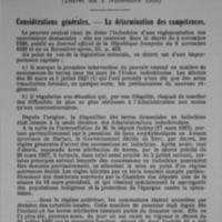 1928_Maguet_p21-26.pdf