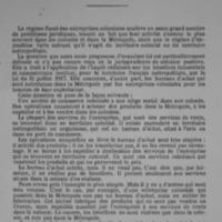 1928_Lampue_p15-20.pdf